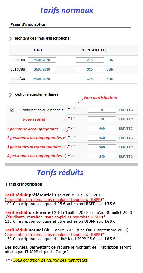 Echeances_paiements_3_FR.png