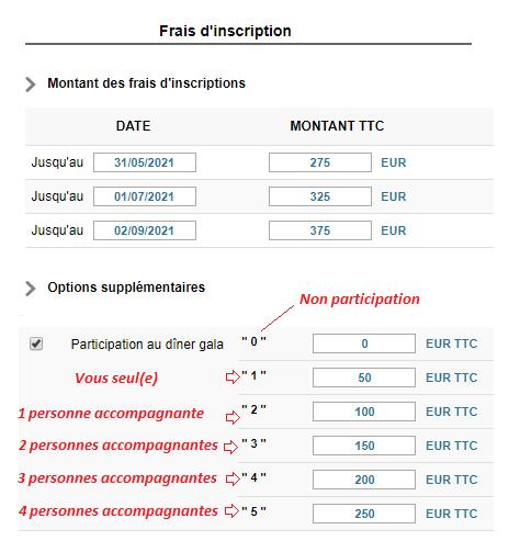 Echeances_paiements_Gala_explication_2.png