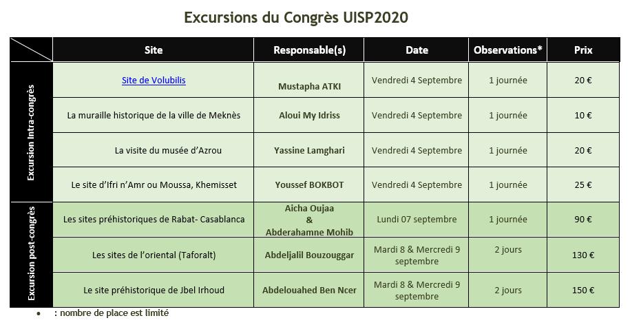 Excursion_congres.png
