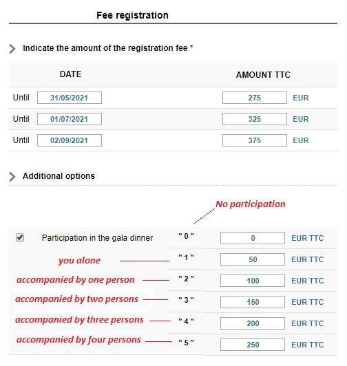 _Fees_registration_Gala_Explanation_3.png