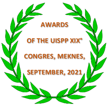 awards_6.png