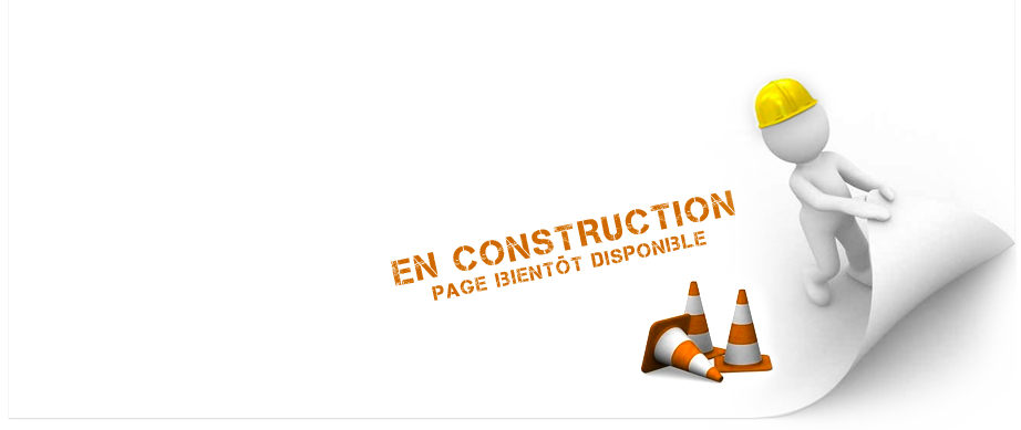 page_en_construction_3.png