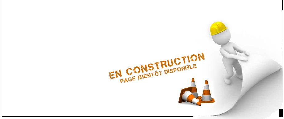 page_en_construction_4.png