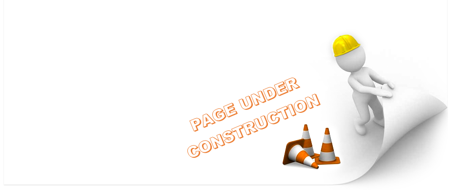page_under_construction_3.png